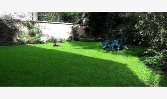 Foto de casa en venta en mango 8, florida, álvaro obregón, df / cdmx, 0 No. 01