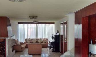 Foto de casa en venta en manisales , lindavista norte, gustavo a. madero, df / cdmx, 0 No. 01