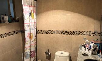 Foto de casa en venta en manizales 700, lindavista sur, gustavo a. madero, df / cdmx, 0 No. 01