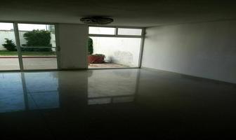 Foto de casa en renta en  , mansiones del valle, querétaro, querétaro, 0 No. 01