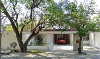 Foto de casa en venta en manuel acuña 3438, rinconada santa rita, guadalajara, jalisco, 0 No. 01