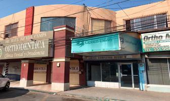 Foto de local en renta en manuel altamirano , primera sección, mexicali, baja california, 16251094 No. 01