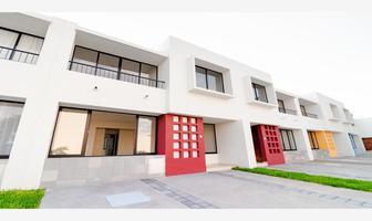 Foto de casa en venta en  , manuel alvarez, villa de álvarez, colima, 9074106 No. 01