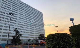 Foto de departamento en renta en manuel ávila camacho 571, periodista, miguel hidalgo, df / cdmx, 0 No. 01