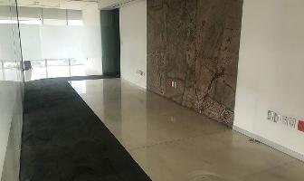 Foto de oficina en renta en manuel avila camacho , lomas de chapultepec vii sección, miguel hidalgo, df / cdmx, 0 No. 01