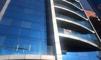 Foto de oficina en renta en manuel avila camacho , polanco i sección, miguel hidalgo, df / cdmx, 14104458 No. 01