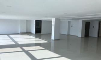 Foto de oficina en renta en manuel avila camacho , polanco i sección, miguel hidalgo, df / cdmx, 0 No. 01