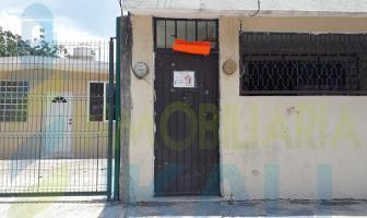 Foto de casa en renta en  , manuel ávila camacho, poza rica de hidalgo, veracruz de ignacio de la llave, 8398639 No. 01