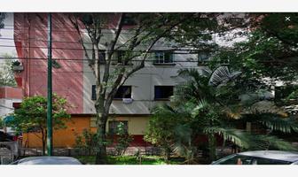 Foto de departamento en venta en manuel carpio 514, un hogar para nosotros, miguel hidalgo, df / cdmx, 15509652 No. 01