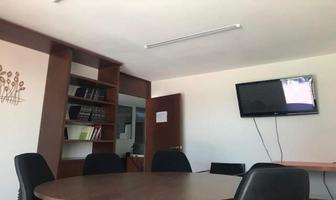 Foto de oficina en renta en manuel e. izaguirre 4, ciudad satélite, naucalpan de juárez, méxico, 0 No. 01
