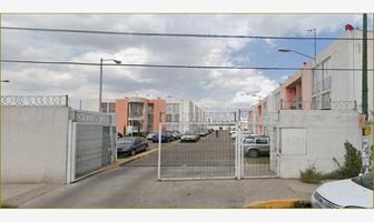 Foto de departamento en venta en manuel escandon 64, chinampac de juárez, iztapalapa, df / cdmx, 0 No. 01