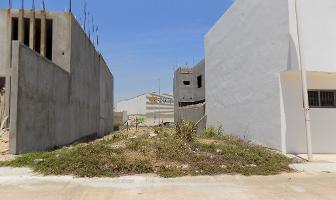 Foto de terreno habitacional en venta en manuel felguerez barra lote 45 , paraíso coatzacoalcos, coatzacoalcos, veracruz de ignacio de la llave, 12816114 No. 01