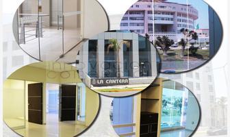 Foto de oficina en renta en manuel gómez morín 0, centro sur, querétaro, querétaro, 0 No. 01