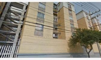 Foto de departamento en venta en manuel gonzales 321, san simón tolnahuac, cuauhtémoc, distrito federal, 4605312 No. 01