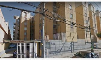 Foto de departamento en venta en manuel gonzalez 321, san simón tolnahuac, cuauhtémoc, distrito federal, 4575720 No. 01