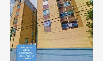 Foto de departamento en venta en manuel gonzález 321, san simón tolnahuac, cuauhtémoc, distrito federal, 0 No. 01
