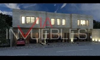 Foto de casa en venta en manuel gonzalez 340, san pedro, san pedro garza garcía, nuevo león, 7097867 No. 01