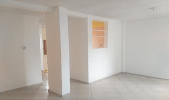 Foto de departamento en renta en manuel gutierrez najera 263 , transito, cuauhtémoc, df / cdmx, 0 No. 01