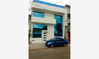 Foto de edificio en venta en manuel hernández 0, francisco ferrer guardia, xalapa, veracruz de ignacio de la llave, 5036209 No. 01