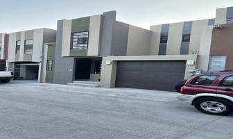 Foto de casa en venta en manuel j clouthier , el lago, tijuana, baja california, 20314165 No. 01