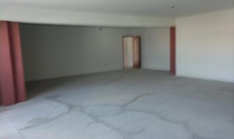 Foto de oficina en renta en manuel j clouthier , villas de la esperanza, celaya, guanajuato, 2385578 No. 01