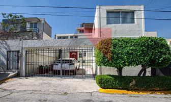 Foto de casa en venta en manuel lópez aguado , magisterial vista bella, tlalnepantla de baz, méxico, 19194319 No. 01
