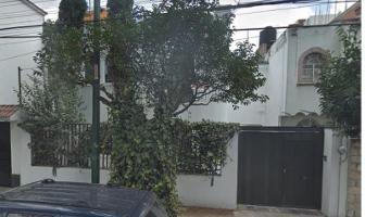 Foto de casa en venta en manuel lopez cotilla 732, del valle sur, benito juárez, df / cdmx, 0 No. 01