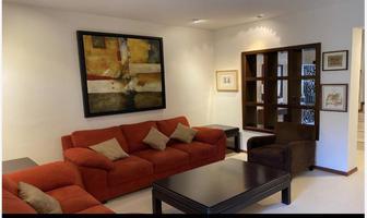 Foto de casa en renta en manuel manzana gonzalez 100, palo blanco, san pedro garza garcía, nuevo león, 19207950 No. 01