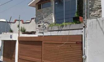 Foto de casa en venta en manuel manzana ponce , león ii, león, guanajuato, 8987217 No. 01