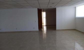 Foto de oficina en renta en manuel manzana ponce , guadalupe inn, álvaro obregón, df / cdmx, 14296482 No. 01