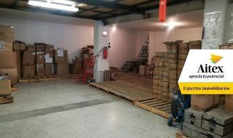 Foto de local en renta en manuel maría contreras , san rafael, cuauhtémoc, df / cdmx, 13842331 No. 01