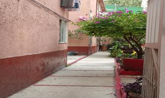 Foto de departamento en renta en manuel márquez sterling 27 , centro (área 7), cuauhtémoc, df / cdmx, 0 No. 01