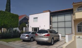 Foto de casa en venta en manuel ocaraza , pueblo nuevo, corregidora, querétaro, 6491468 No. 01