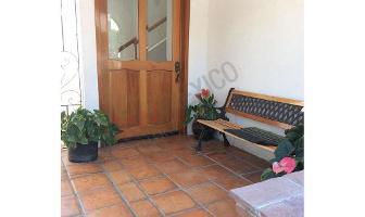 Foto de casa en venta en manuel ocaraza , pueblo nuevo, corregidora, querétaro, 6968635 No. 02