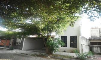 Foto de casa en venta en manuel payno , jardines vista hermosa, colima, colima, 0 No. 01