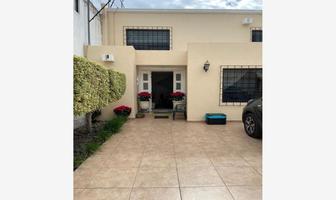 Foto de casa en venta en manuel ramos 1, jardines de la hacienda, querétaro, querétaro, 17780517 No. 01