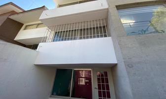 Foto de casa en venta en manuel sotero prieto 6, ciudad satélite, naucalpan de juárez, méxico, 0 No. 01