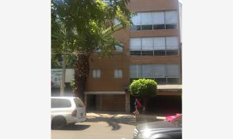 Foto de departamento en renta en manuel villalongin 58, cuauhtémoc, cuauhtémoc, distrito federal, 0 No. 01