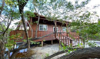 Foto de casa en venta en manzana 0169 , isla de holbox, lázaro cárdenas, quintana roo, 0 No. 01
