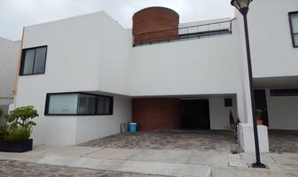 Foto de casa en venta en manzana 1 lt. 40 , santa cruz del monte, naucalpan de juárez, méxico, 9143479 No. 01