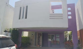 Foto de casa en venta en manzana 1 , tetelcingo, cuautla, morelos, 9907619 No. 01