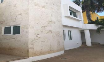 Foto de casa en renta en manzana 17 cayó centro 5 , cancún centro, benito juárez, quintana roo, 0 No. 03
