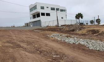Foto de terreno habitacional en venta en manzana 170 , misión del mar ii, playas de rosarito, baja california, 16273489 No. 01