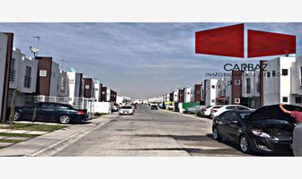 Foto de casa en venta en manzana 213 911, los héroes tizayuca, tizayuca, hidalgo, 19073496 No. 01