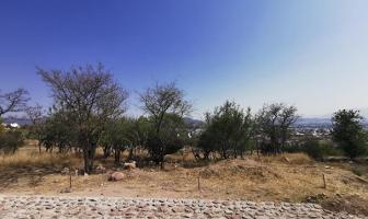 Foto de terreno habitacional en venta en manzana 22 15, juriquilla, querétaro, querétaro, 0 No. 01