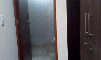 Foto de casa en renta en manzana 22 lote 19 , hacienda de las fuentes, calimaya, méxico, 0 No. 08