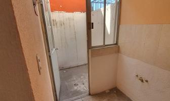 Foto de casa en venta en manzana 22 lt 98 vivienda d , real del bosque, tultitlán, méxico, 13095512 No. 05