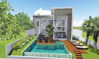 Foto de casa en venta en manzana 27 lote 127 , cancún centro, benito juárez, quintana roo, 13669184 No. 01
