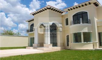 Foto de casa en venta en manzana 34 tablaje , temozon norte, mérida, yucatán, 4602543 No. 01