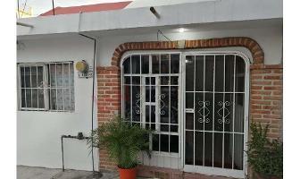 Foto de casa en venta en manzana 6, lote 6 101, civac 2a sección, jiutepec, morelos, 10227165 No. 01